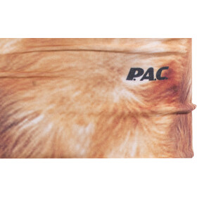 P.A.C. Original Multitube dog